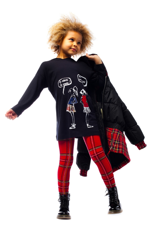 Fannice Kids Fashion » Kids Fashion Blog